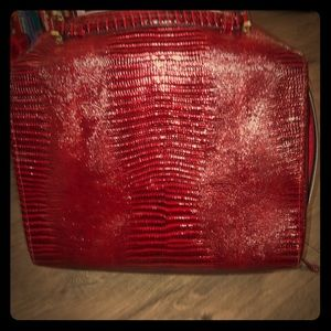 Estee Lauder Makeup Bag 12X12